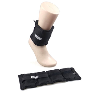 2KG 4KG Ankle Wrist Weight